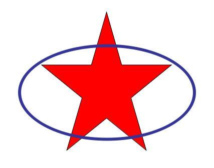 青岛众环数控机床附件有限公司