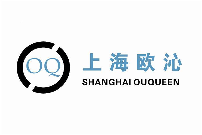 上海欧沁机电工程技术竞技宝官网入口