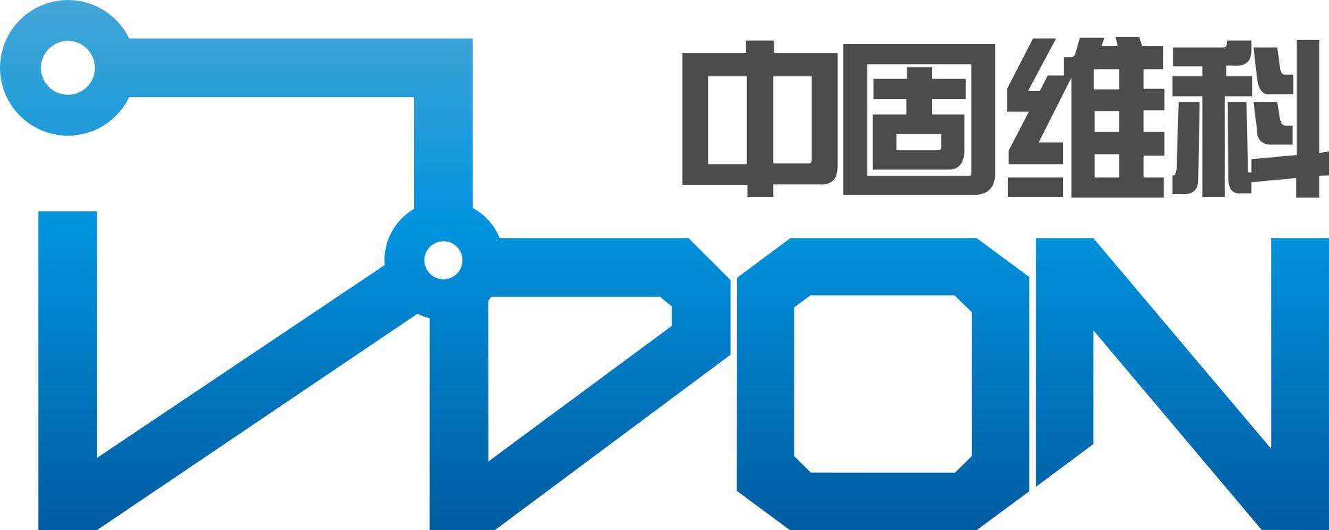 亚虎娱乐官网pt_亚虎国际娱乐官网登录_pt亚虎下载