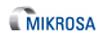 米克羅莎/Mikrosa