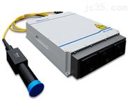 脉冲光纤激光器