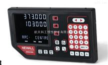 Nms300數顯表(已停產)