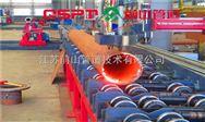上海前山管道供应管道加工 高效坡口切割机