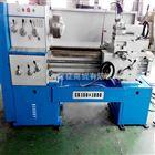 生产供应车床C6150高精度生产