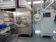 ECM设备-电解去毛刺机床