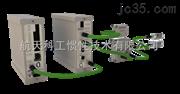 NG-Pulse固定式机床诊断仪