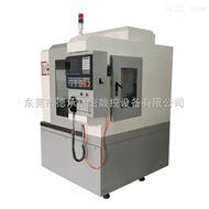 供应东莞小型、 440、 CNC雕刻机
