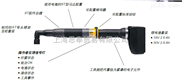 SE-10523-ATLAS阿特拉斯电动工具SE-10523