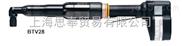 8436 0900 01-ATLAS阿特拉斯电动工具8436 0900 01