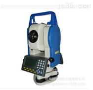 免棱镜激光测距全站仪