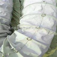 山东帆布软连接生产厂家