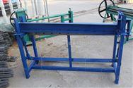 JTXH-1型脚踏剪板机