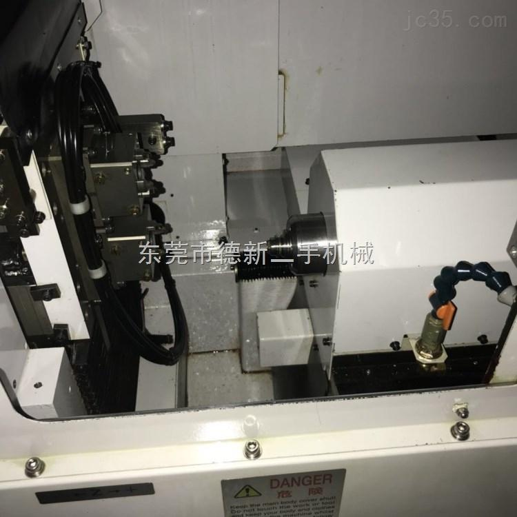二手三菱cnc数控机床/高速加工中心