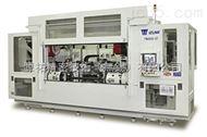 日本泉美汽車传动轴摩擦焊接机FW45HS-XT