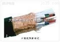 批发计算机屏蔽电缆DJYVP-1*4*0.5厂家