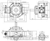 D954Z8001-10全新柱塞泵