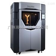 全国销售FDM fortus 450mc工业级高精度大型 尼龙 pc abs 3d打印