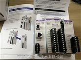 RMC75E-AA2-AP2-D8控制器