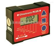 WYLER Clinotronic PLUS+ 電子角度儀
