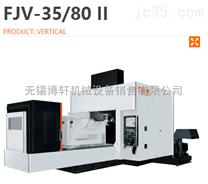 FJV-35/80 II