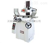 平面磨床手动系列 KGS-200M/S
