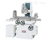 平面磨床手动系列 KGS-250M
