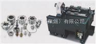 台湾泷泽精密小型CX系列CX-15K
