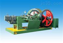 Z12DL系列超长型双击整模自动冷墩机