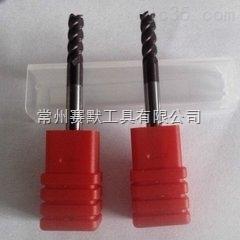 镍基合金刀具