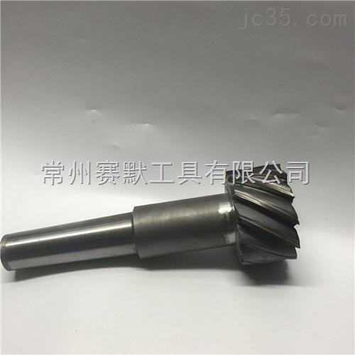 焊接T型刀具