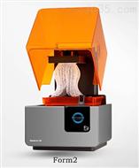 SLA 3D打印机