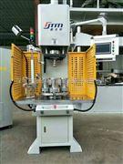 专业制造数控电液压装机尊龙娱乐long988