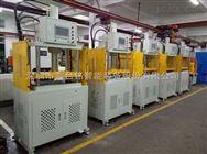 惠州纵胜购买伺服液压机设备