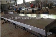耐高温抗压钢板防护罩交货及时