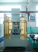 华东厂家提供精密伺服液压机品牌