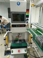 华东制造高品质伺服电子压床品牌