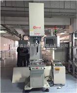 上海乾隆伺服压力机厂家