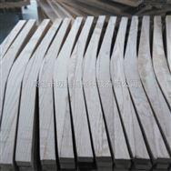 迈腾数控木工曲线锯 数控曲线带锯床直销