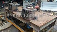 液压弯管机图片电动方管弯弧机