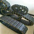 切割机电缆工程尼龙塑料拖链