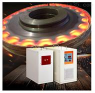 中频齿轮淬火设备