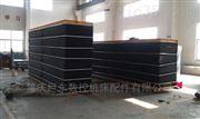 升降台防护罩厂家