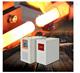 高频异形件淬火设备