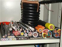 MYQ电缆 MYQ 5*2.5矿用巷道照明橡套电缆