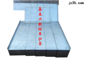 立床数控防护罩