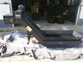 供应带水箱链板式排屑器