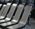 机床磁性全自动排屑机
