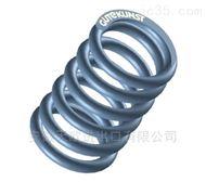 天欧特价供应norelem07144-106紧固件