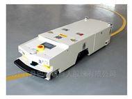 丹巴赫直供AGV搬运机器人