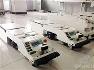 丹巴赫生产AGV搬运机器人